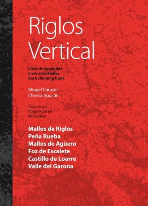 riglos-vertical.jpg